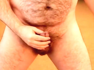 Handsfree cum river at the office