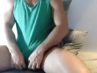 mansolohd secret clip 07/17/2015 from cam4