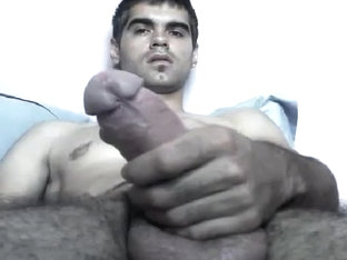 jose-4-you secret clip 07/18/2015 from cam4