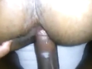Chub taking bbc
