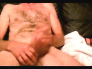 James Smith Cam Skype UK