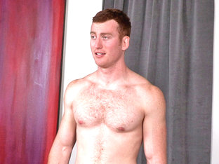 Sean Cody Video: Blaine