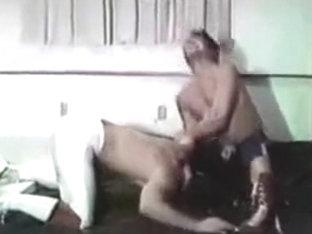 Apartment wrestling-4