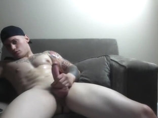 Hottest male in horny amateur, hunks homo sex clip