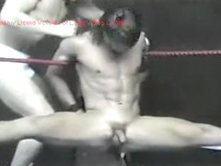 Best male in incredible hunks, sports homosexual sex scene