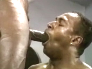 Fabulous male in crazy homosexual xxx scene