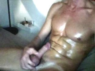 Best male in fabulous hunks gay sex clip