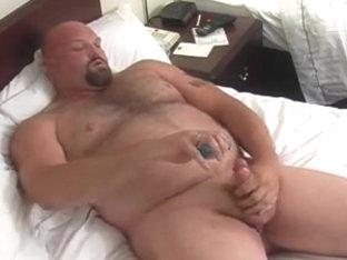 precious daddy bear jo then shower