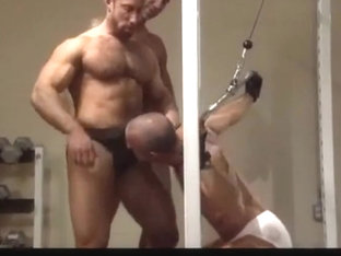 Best homemade gay video with Sex scenes