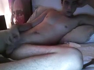chatgodbo secret episode on 06/09/15 from chaturbate