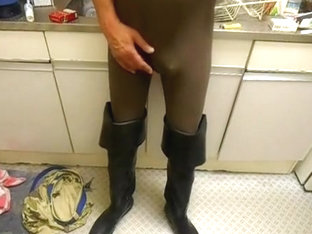 nlboots - lycra and waders (2)