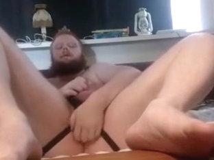 Danish Boy - For my sir JCub