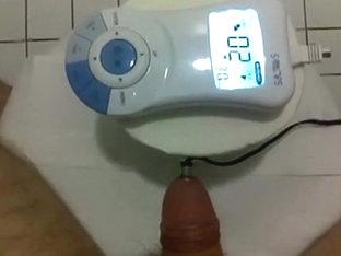 Electro-Sounding2