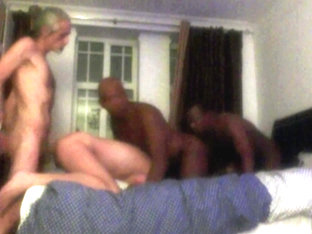 Four on Cam4