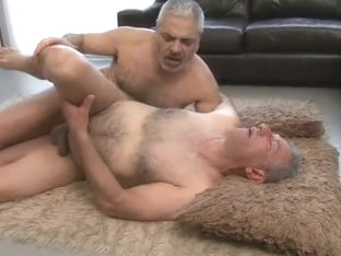 Exotic xxx movie homosexual Blowjob best