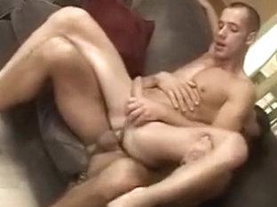 sofa hunks
