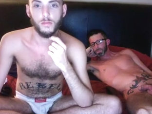 notthejeans private record 07/18/2015 from cam4