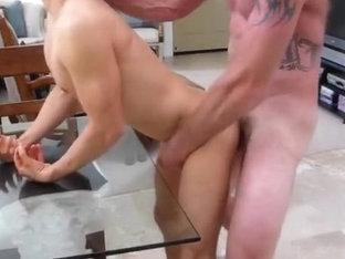 I LOVE My Sex!!