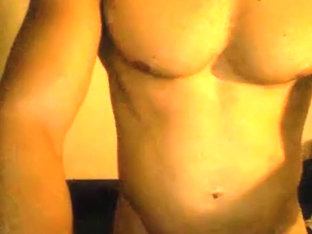 boy-24xx secret clip 07/18/2015 from cam4