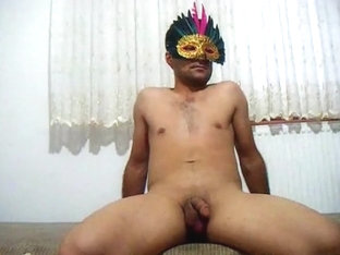 Turkish cd senay dilber sucking cock
