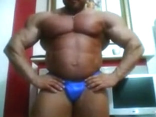Best male in horny hunks, webcam homosexual porn clip