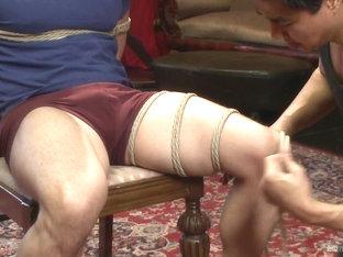 Straight bodybuilder first boy boy experience