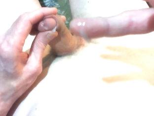 Cumshots compilation 2