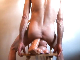 Best homemade gay video with Webcam, Dildos/Toys scenes