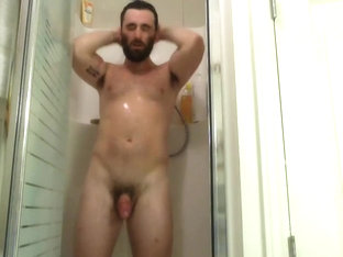 whablolive amateur video on 06/13/2015 from chaturbate