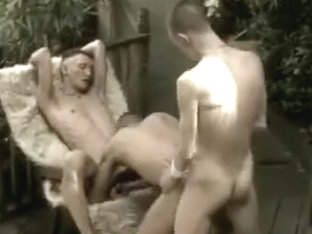 men and group sex