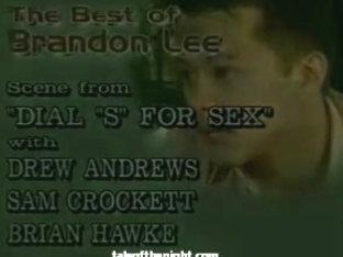 Hottest Asian homosexual boys in Horny JAV clip