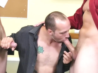 Gay group sex with long and big cock pix and thugs hidden cam sex and
