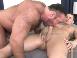 Exotic sex clip homosexual Gay / Bi-Male check , check it