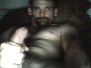bigcocker697 secret clip 07/18/2015 from cam4