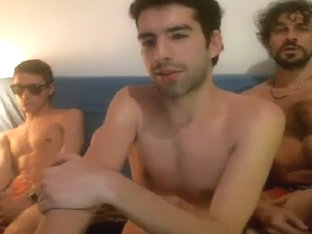 hernanduro amateur video 07/18/2015 from cam4