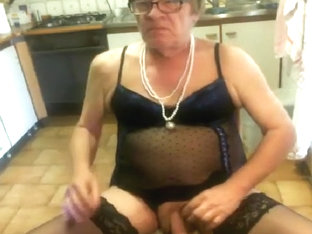 giusi-trav private record 07/17/2015 from cam4