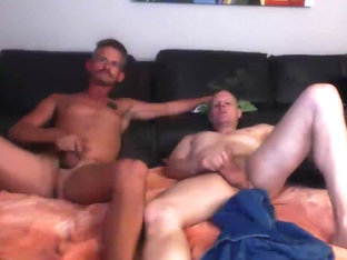 patrikboo amateur video 07/17/2015 from cam4