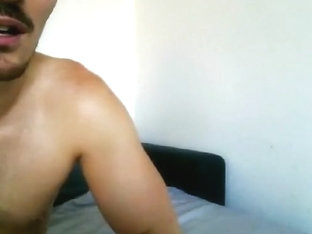 ludobonpass amateur video 07/17/2015 from cam4