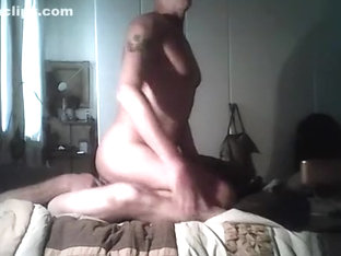 massive dick in my a-hole