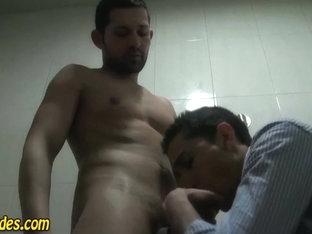 French amateurs ass fuck