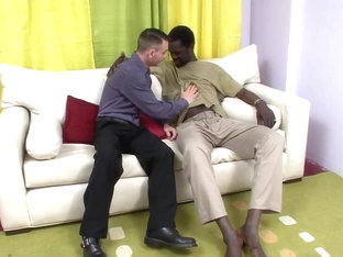 My beautiful big black cock dreams 4