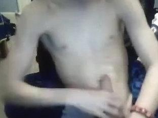 boys porn will return