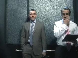 Elevator play