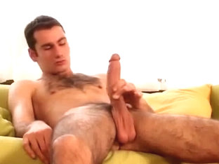 Best male in horny twinks, handjob homosexual adult video