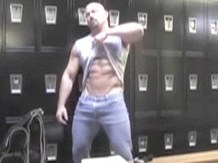 Gay Big Fat Uncut Dick