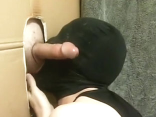 19yo Straight College ****with a biggest cock