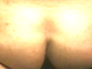 Kinky guy who likes penises offers a blowjob to a hunk