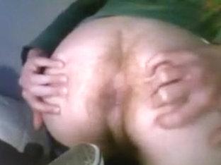 big ass Twink- more @ Gayboy.ca