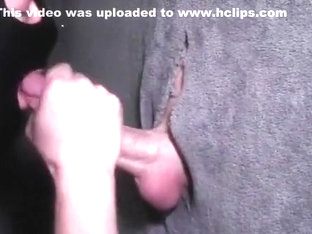 GH Vid 16 - Hot Uncut Blond