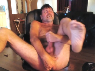 Reverse Cowgirl Dick Riding